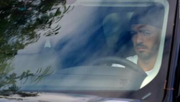 Horas clave para Luis Suárez y el FC Barcelona