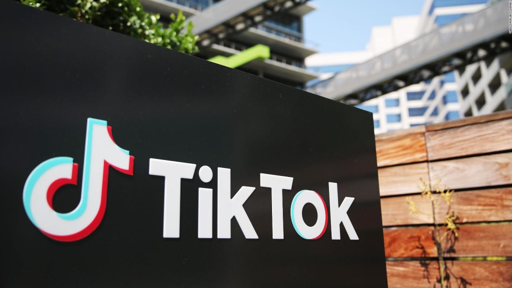 TikTok partners with Oracle to avoid ban