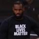 LeBron James y otros atletas reaccionan al caso de Breonna Taylor