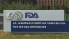 FDA aprueba páncreas artificial para niños pequeños