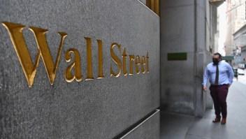 Estas son las 4 cosas que preocupan a los mercados