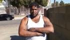 Muerte de Kizzee provoca fuertes protestas en Los Ángeles