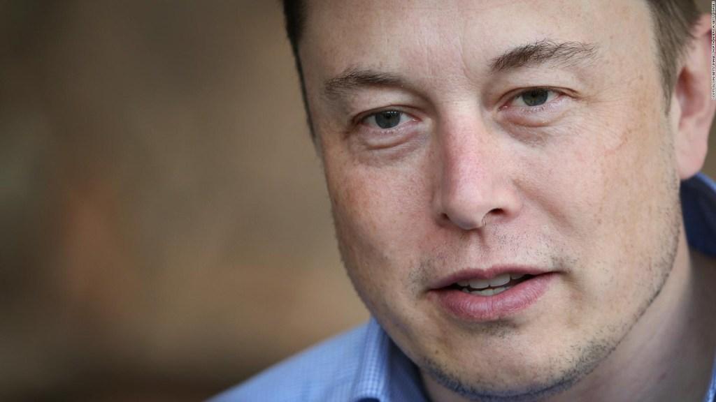 Tesla pone sus acciones al alcance del público