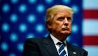Trump empeora la recuperación de EE.UU., según encuesta