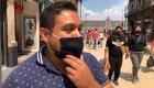Esto piensan los mexicanos de AMLO tras segundo informe