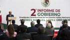 Gerardo Rodríguez: Juicio a expresidentes, distractor de AMLO