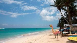 República Dominicana dará seguro médico gratis a turistas