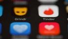"""Pakistán bloquea 5 apps de citas por contenido """"inmoral"""""""