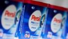 Unilever dejará atrás el uso de combustibles fósiles