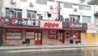 Por la pandemia cierra un clásico restaurante