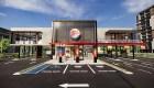 Los Burger King del futuro, a prueba de pandemias