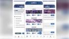 Esta app ayuda a encontrar tratamientos contra el covid-19