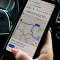 Lo nuevo en Google Maps: verás los semáforos en tu ruta