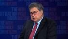 William Barr: Se debe confiar en resultados electorales