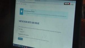 Ciberataques afectaron a miles de estudiantes en Miami-Dade