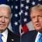 Pensilvania apoya más a Biden que a Trump, según encuesta