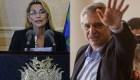 Las fricciones entre Bolivia y Argentina por Evo Morales