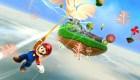 Super Mario cumple años y Nintendo celebra a lo grande