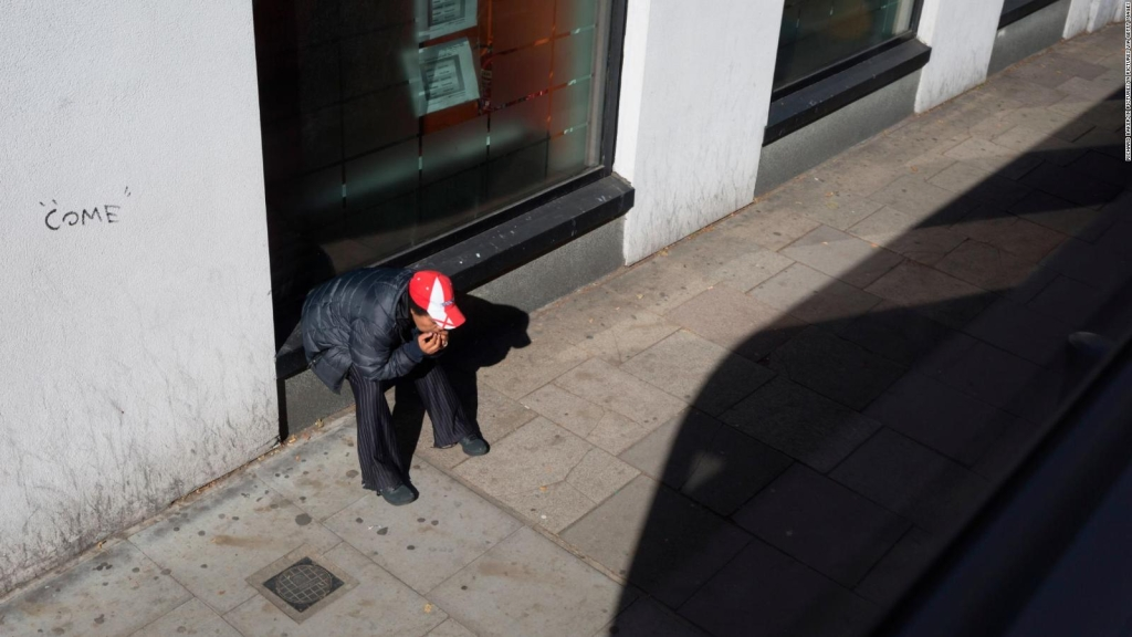 El estigma de la salud mental en la comunidad hispana