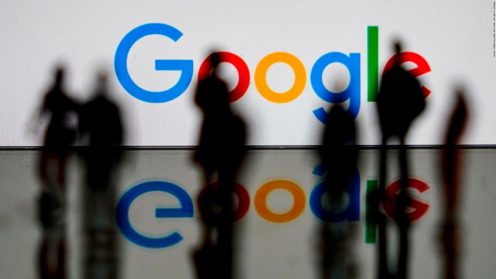 Google My Business, una alternativa para negocios pequeños