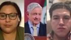 ¿Quién se beneficia al eliminar el fuero presidencial en México?