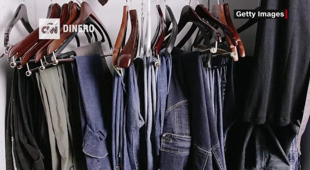 3 consejos sencillos para que tu ropa dure más