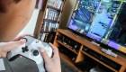 Los nuevos juegos gratuitos de PlayStation y Xbox
