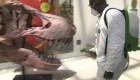 Museo Frost en Miami reabrió con nuevas medidas