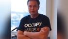 Elon Musk se lanza contra Microsoft