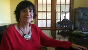 Rosa Montero y su opinión sobre el racismo