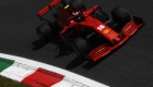 F1: La crisis que vive la escudería Ferrari
