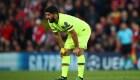 Luis Suárez, el tema pendiente en el FC Barcelona