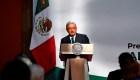 Covid-19 y economía: desgaste de López Obrador