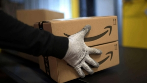 Amazon prepara jornada de contratación masiva