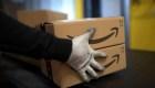 Amazon prohíbe venta de semillas extranjeras en EE.UU.
