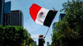 México: ¿qué está en juego en el proceso electoral 2021?