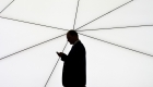 Detectan seis aplicaciones con virus en Google Play