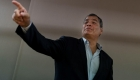 Ecuador: Correa condena inhabilitación para ser candidato