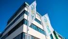 5 cosas: Alemania invierte en fondo para vacuna de covid