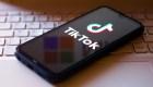 Estos son los detalles del acuerdo entre TikTok y Oracle