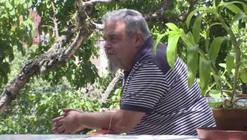 Excarcelado relata las torturas que sufrió en Venezuela