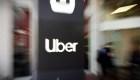 Uber: todos sus vehículos serán eléctricos para 2040
