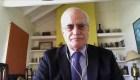 Jorge Taiana: 7 de septiembre, día oscuro para democracia