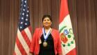 Los desafíos de ser una mujer inmigrante en EE.UU.