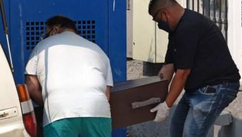 Niñas muertas en operativo en Paraguay estarían armadas, según autoridades