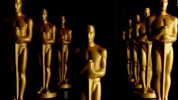 Los Oscar imponen nuevo requisito para mejor película