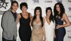 Termina el programa de las Kardashian