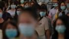 """Cuidadores """"millennials"""", los más afectados por la pandemia"""