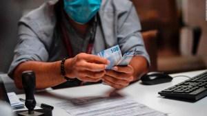¿Cuánto tardara la recuperación económica para México?