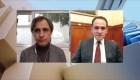 Arturo Herrera: Imposible endeudarse para apoyar a empresas